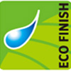 ECO FINISH