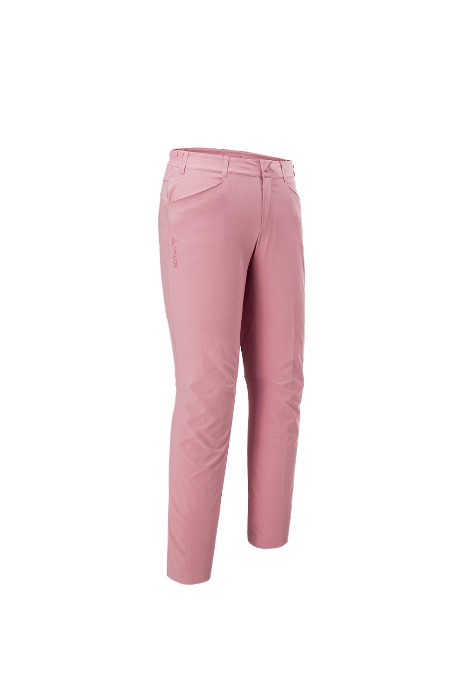 WO GORBEA PANTS  女款长裤