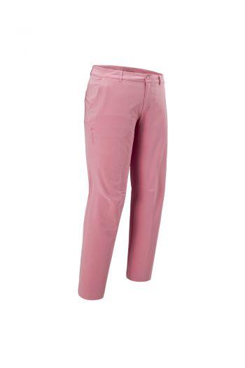 WO GORBI PANTS 女款长裤