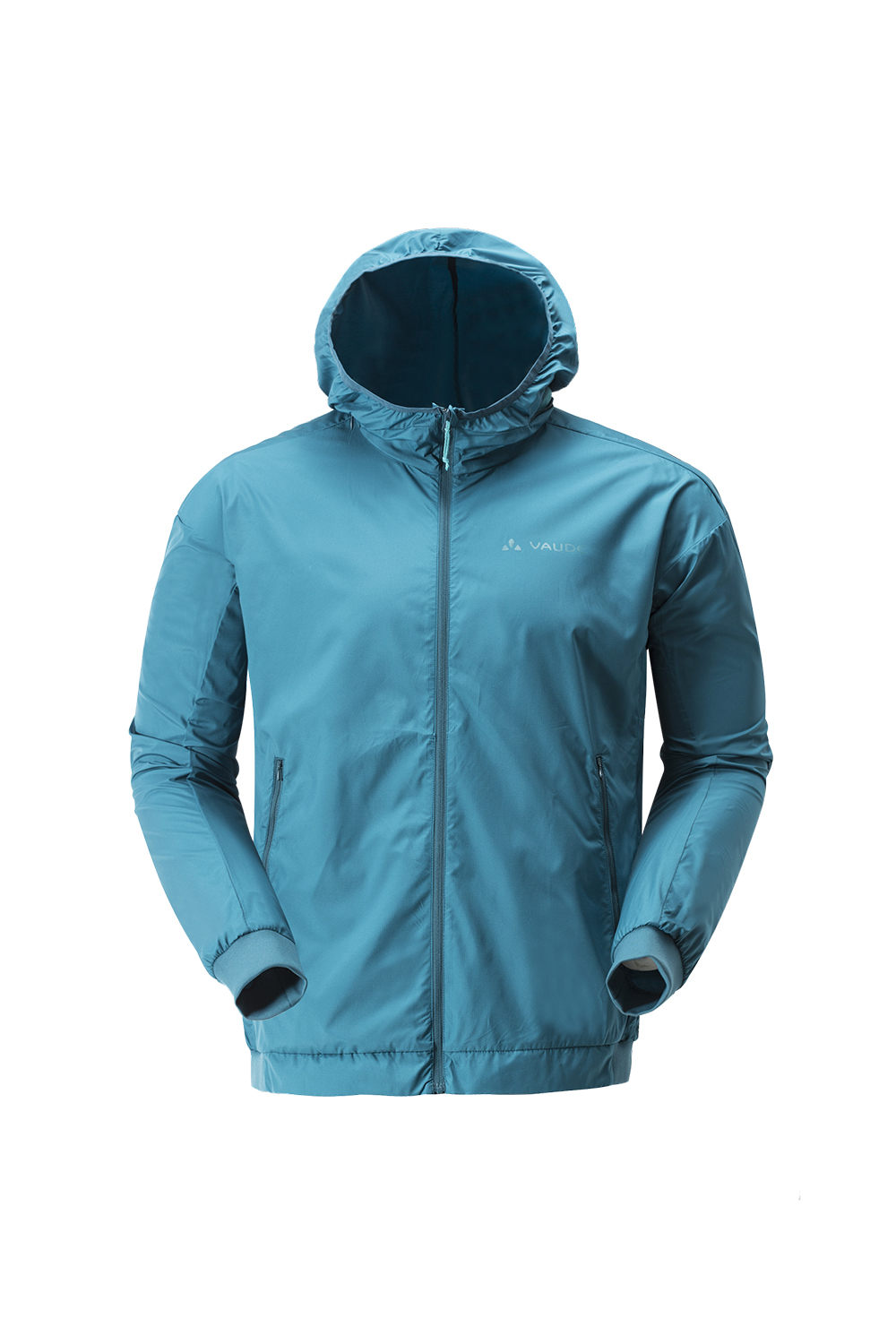 ME SOLITA RE 3IN1 WINDSHELL JACKET 男款三合一风衣