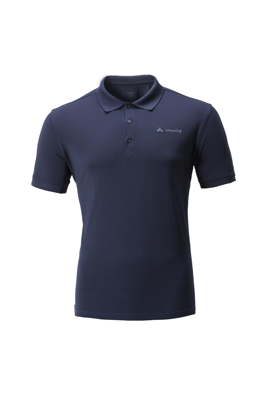 ME MARWICK POLO II 男款短袖 POLO T 恤