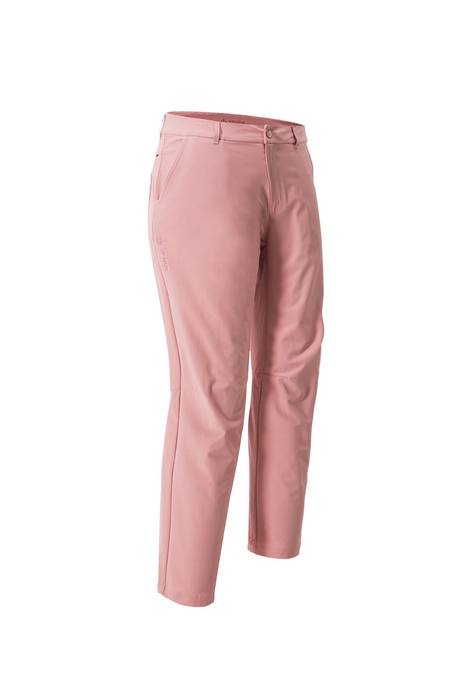WO CHEO PANTS 女款长裤