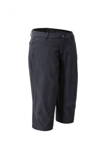 WO RUPAL SHORTS II 女款长裤
