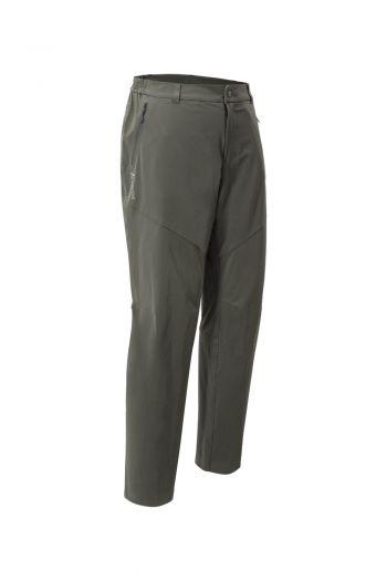 ME BUCHBERG PANTS II 男款长裤