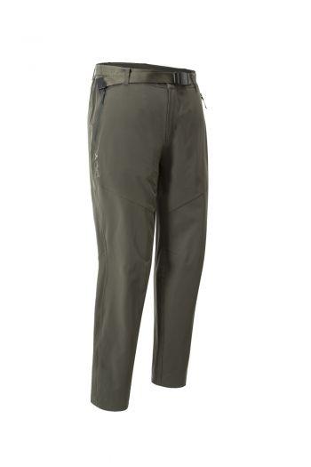 WO BUCHBERG PANTS II 女款长裤