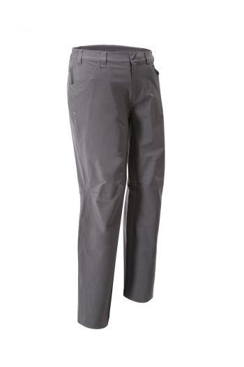 WO RUPAL PANTS 女款长裤