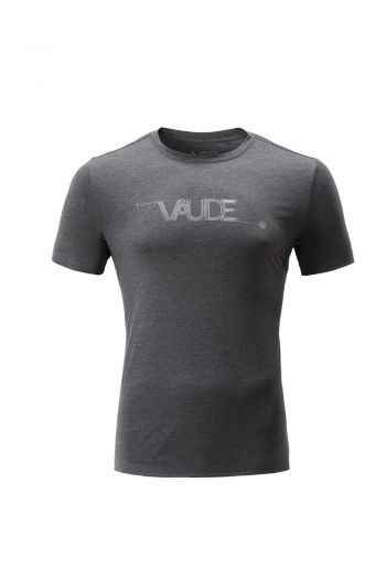 ME DURI RE PRINT SHIRT VI  男款短袖 T 恤