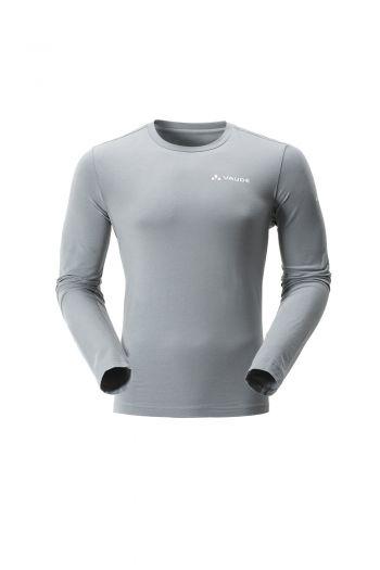ME ARAL LS T-SHIRT  男款长袖 T 恤