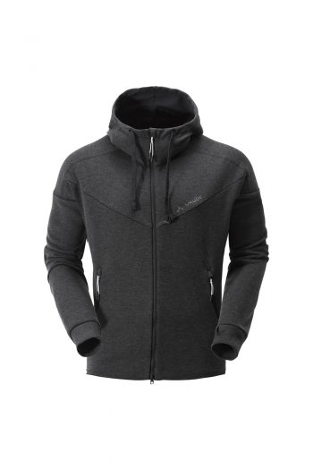 ME MOSELLE HOODED JACKET  男款卫衣
