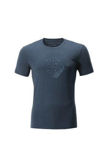 WO TRIER PRINT T SHIRT II   男款短袖 T 恤