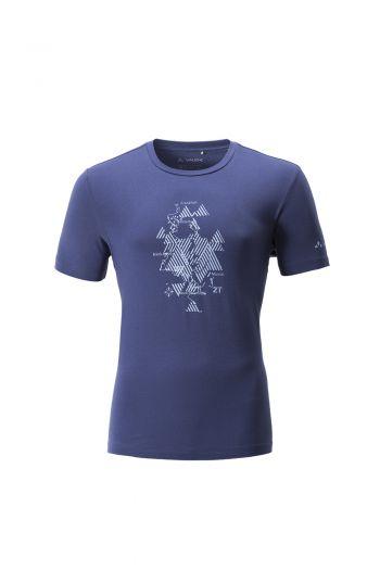 ME KOSONG T-SHIRT III    男款短袖 T 恤