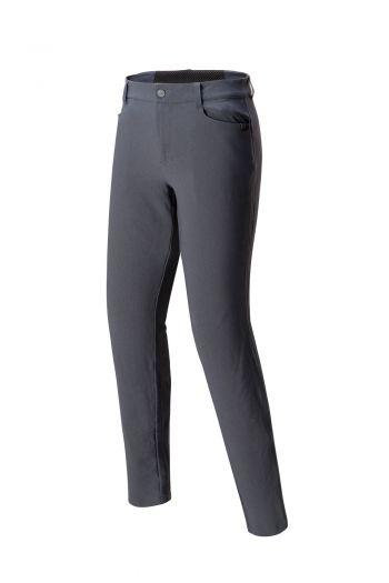 WO ELTZ PANTS III 女款防风裤