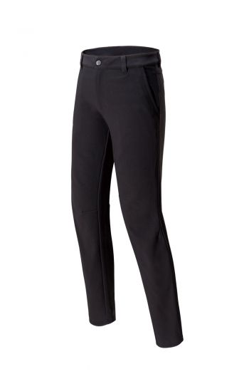 WO KOSONG WINDPROOF PANTS 女款防风裤