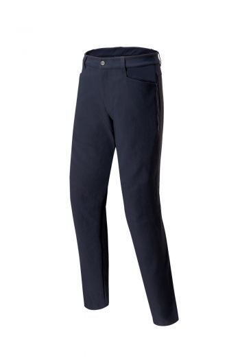 ME KOSONG PANTS 男款防风裤
