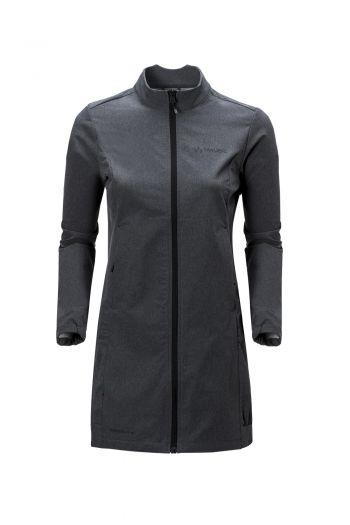WO POLYNESIAN JACKET Ⅱ 女款防风弹力夹克