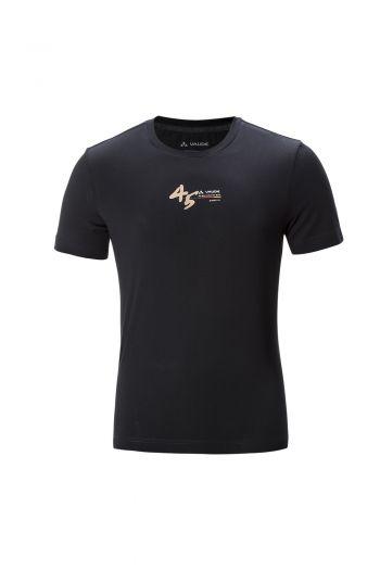 ME ALTER T-SHIRT Ⅹ 男款圆领 45 周年图案短袖棉 T 恤