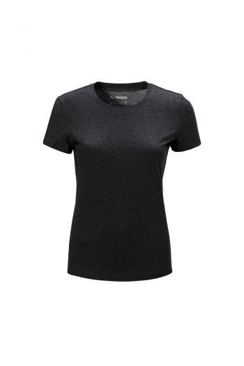 WO ALTER T-SHIRT Ⅸ 女款圆领短袖棉 T 恤