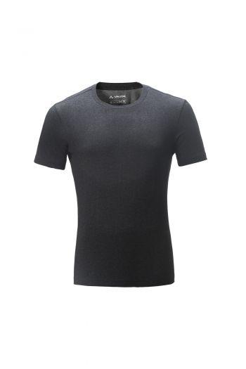 ME ALTER T-SHIRT Ⅸ 男款圆领短袖棉 T 恤