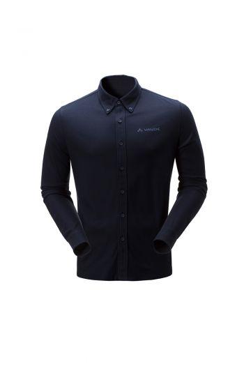 ME SARAKCHAL POLO SHIRT II 男款长袖 POLO 衬衫