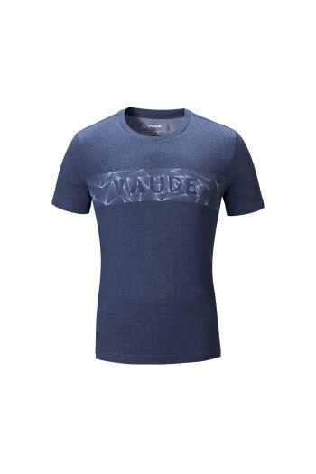 ME ALTER T-SHIRT Ⅷ 男款圆领图案短袖棉T恤