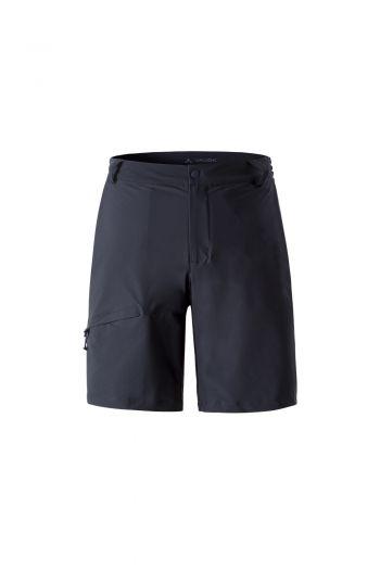ME KOSONG SHORTS 男款短裤速干裤