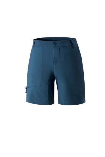 WO KOSONG SHORTS 女款短裤速干裤
