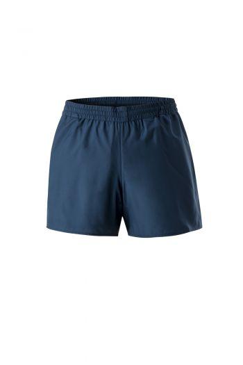 WO KOENIGSSEE SHORTS 女款超轻防晒短裤