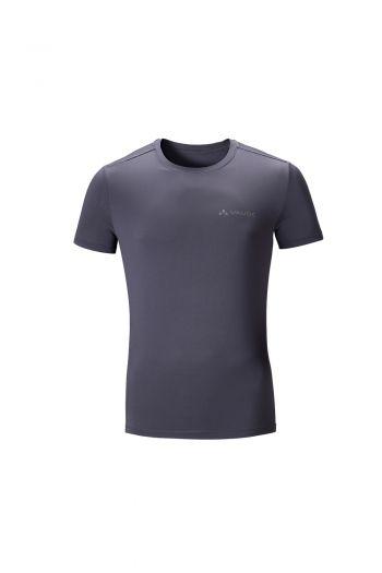ME DURI RE T SHIRT II 男款短袖功能T 恤