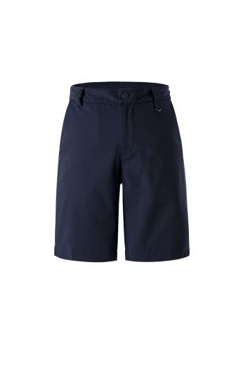 ME IMBABURA SHORTS Ⅱ 男款棉感短裤