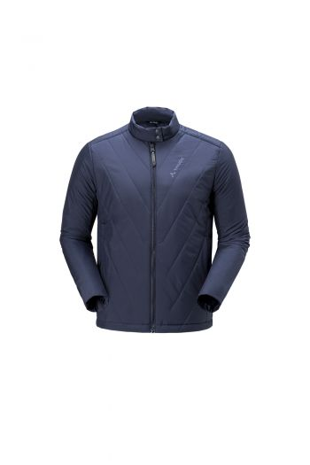 ME WATTENS JACKET 男款 PrimaLoft Black Insulation Eco 棉夹克