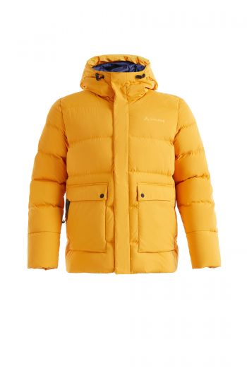 ME WESE DOWN JACKET 男款羽绒外套