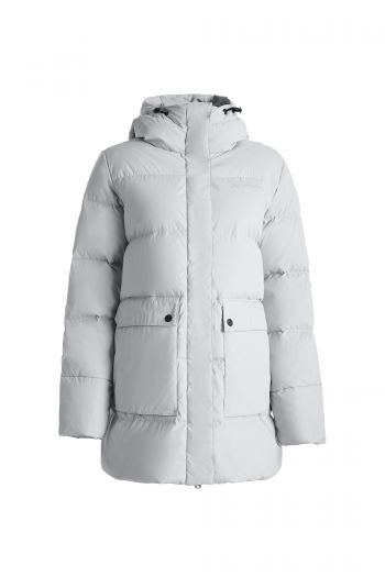 WO WESE DOWN JACKET 女款羽绒外套